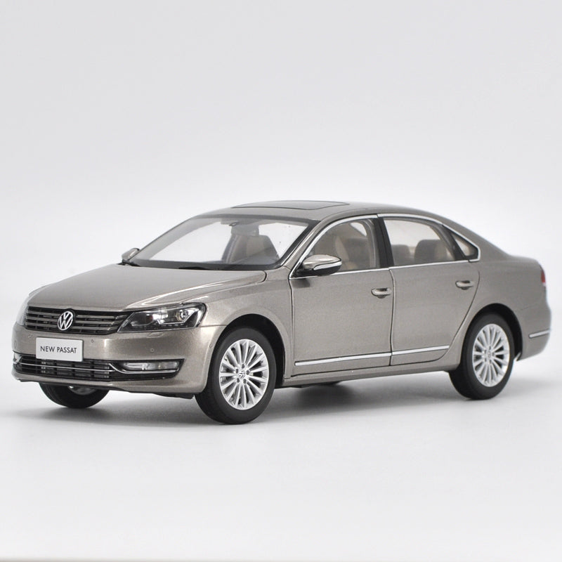 1:18 Volkswagen VW Passat B5 Diecast Model Car