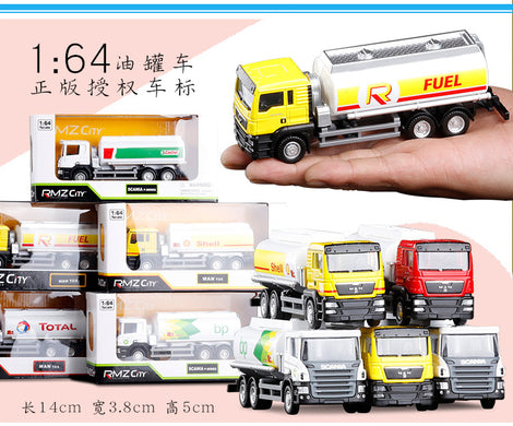 1:64 Scania construction machinery kids toy models for sale, small kids toy model