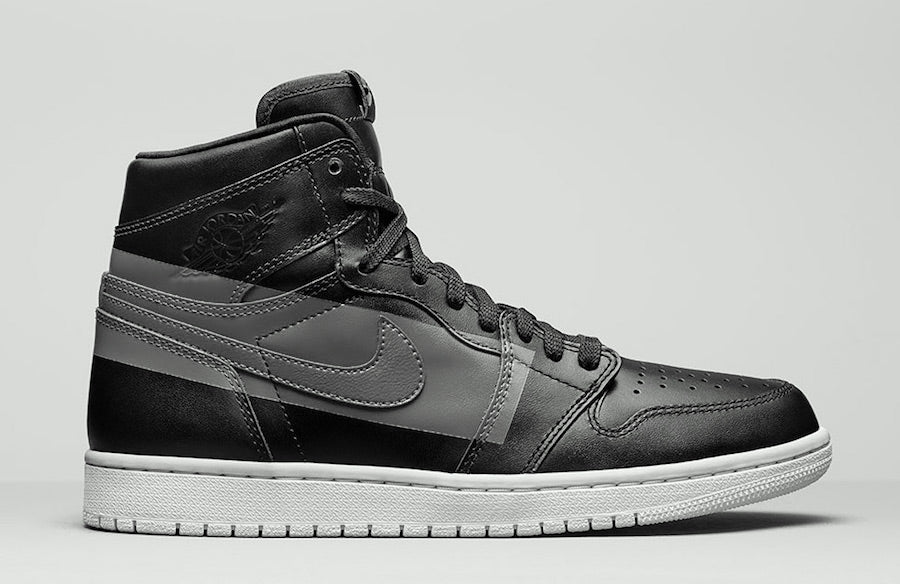 """newest collection 2a334 af736 More Air Jordan 1 High OG Defiant """"Couture"""" Colorways On The Way"""