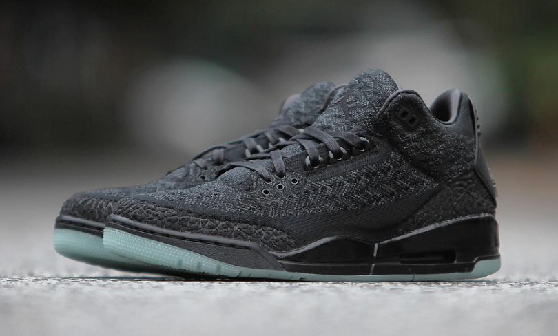 30cf72e355a5 Air Jordan 3 Flyknit Releases This Month – HaveFaithClothingCo
