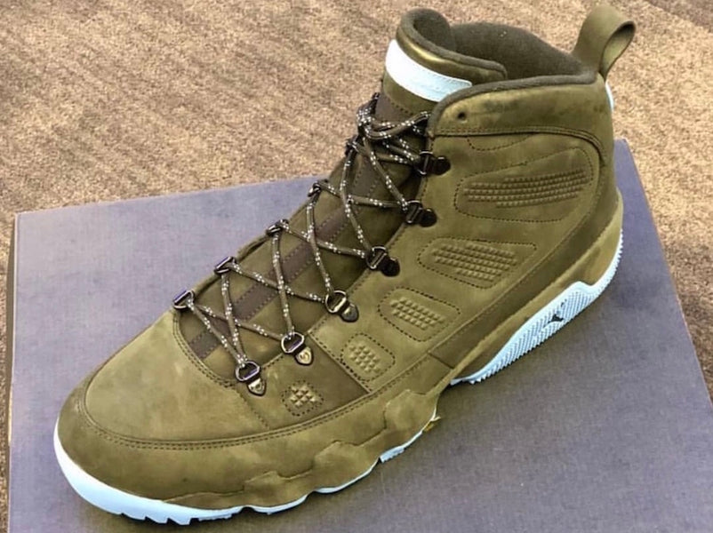 c41f74dfd0f1 Sneaker News – Page 55 – HaveFaithClothingCo