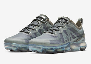 "Nike Air VaporMax 2019 Releasing in ""Mineral Spruce"""