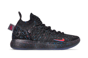 "Nike KD 11 ""Just Do It"" Coming Soon"