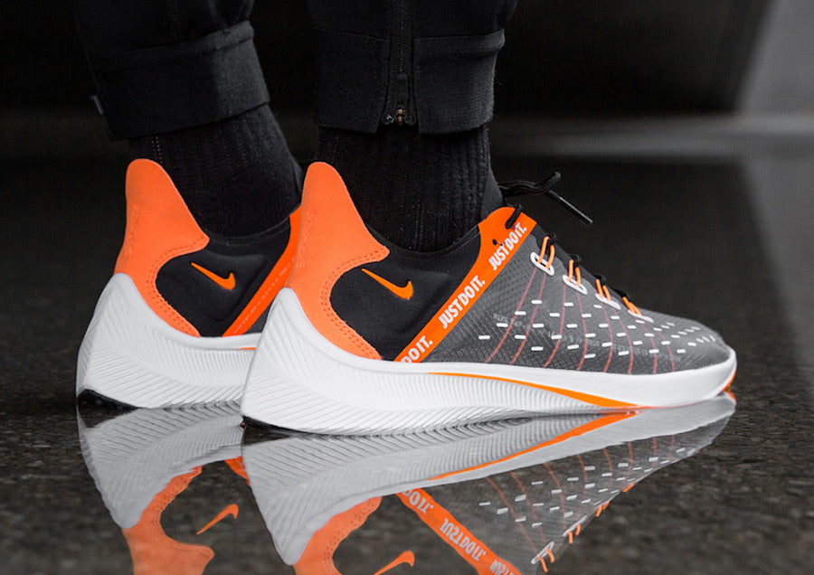"""buy popular 0e990 60dd6 Nike EXP-X14 """"Just Do It"""" Pack Release Date – HaveFaithClothingCo"""