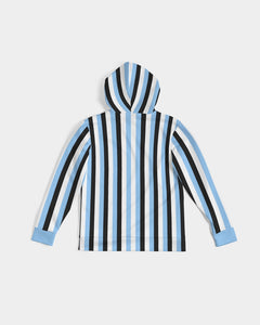 HF lines (Unc Retro 1's) Hoodie - Shop Men, Women, Kids clothing and accessories To Match Your Kicks online