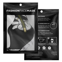 Blazing (420) Face Mask - Shop Men, Women, Kids clothing and accessories To Match Your Kicks online