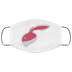 DaBunny (Hare Retro 6's) Face Mask - Shop Men, Women, Kids clothing and accessories To Match Your Kicks online