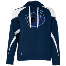 Have Faith (Retro 9's All Star UNC) Hoodie - Shop Men, Women, Kids clothing and accessories To Match Your Kicks online