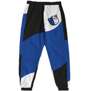It's All Love (Hyper Royal Retro 14's) Track Pants - Shop Men, Women, Kids clothing and accessories To Match Your Kicks online