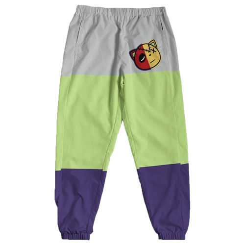 Have Faith (What The Retro 5's) Track Pants - Shop Men, Women, Kids clothing and accessories To Match Your Kicks online