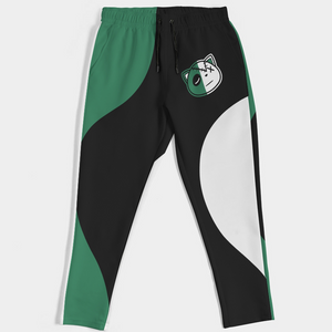 HF Wave (Lucky Green Retro 13's) Joggers - Shop Men, Women, Kids clothing and accessories To Match Your Kicks online