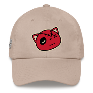 Have Faith (Defiant Couture 1's) Dad Hat