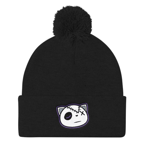 Have Faith (Concord 11's) Beanie - Shop Men, Women, Kids clothing and accessories To Match Your Kicks online