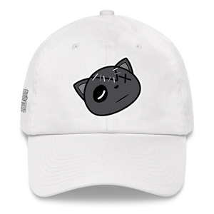 Have Faith (Atmosphere Grey 13's) Dad Hat