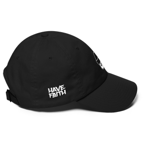 Dead Presidents (PSG 1's) Dad hat - HaveFaithClothingCo