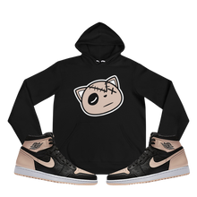 Have Faith (Crimson Tint 1's) Hoodie - Shop Men, Women, Kids clothing and accessories To Match Your Kicks online