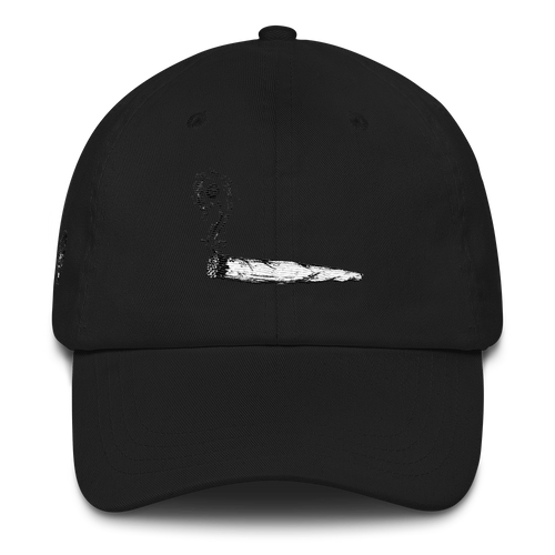 Still Blazing Dad hat - HaveFaithClothingCo