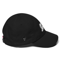 Im Back (Im Back 10s) Dad Hat - HaveFaithClothingCo