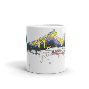 Sean Wotherspoon x Nike Air Max 97/1 Mug - HaveFaithClothingCo
