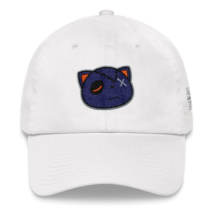Have Faith (Tinker 6's) Dad hat