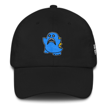 Boogie Man (Melo 2's) Dad hat - HaveFaithClothingCo