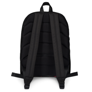 HF Logo (Class Of 2002 13's) Backpack - Shop Men, Women, Kids clothing and accessories To Match Your Kicks online