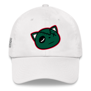 Have Faith (Do The Right Thing 4's) Dad hat