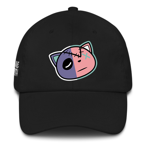 Have Faith (Have A Nike Day Collection) Dad Hat