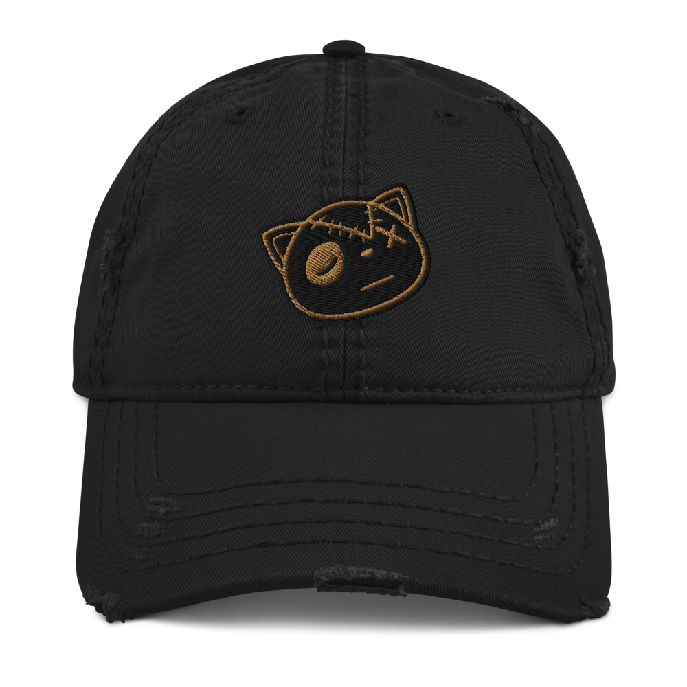 Have Faith (DMP Retro 6's) Distressed Dad Hat - Shop Men, Women, Kids clothing and accessories To Match Your Kicks online