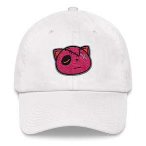 Have Faith (South Beach 8's) Dad hat