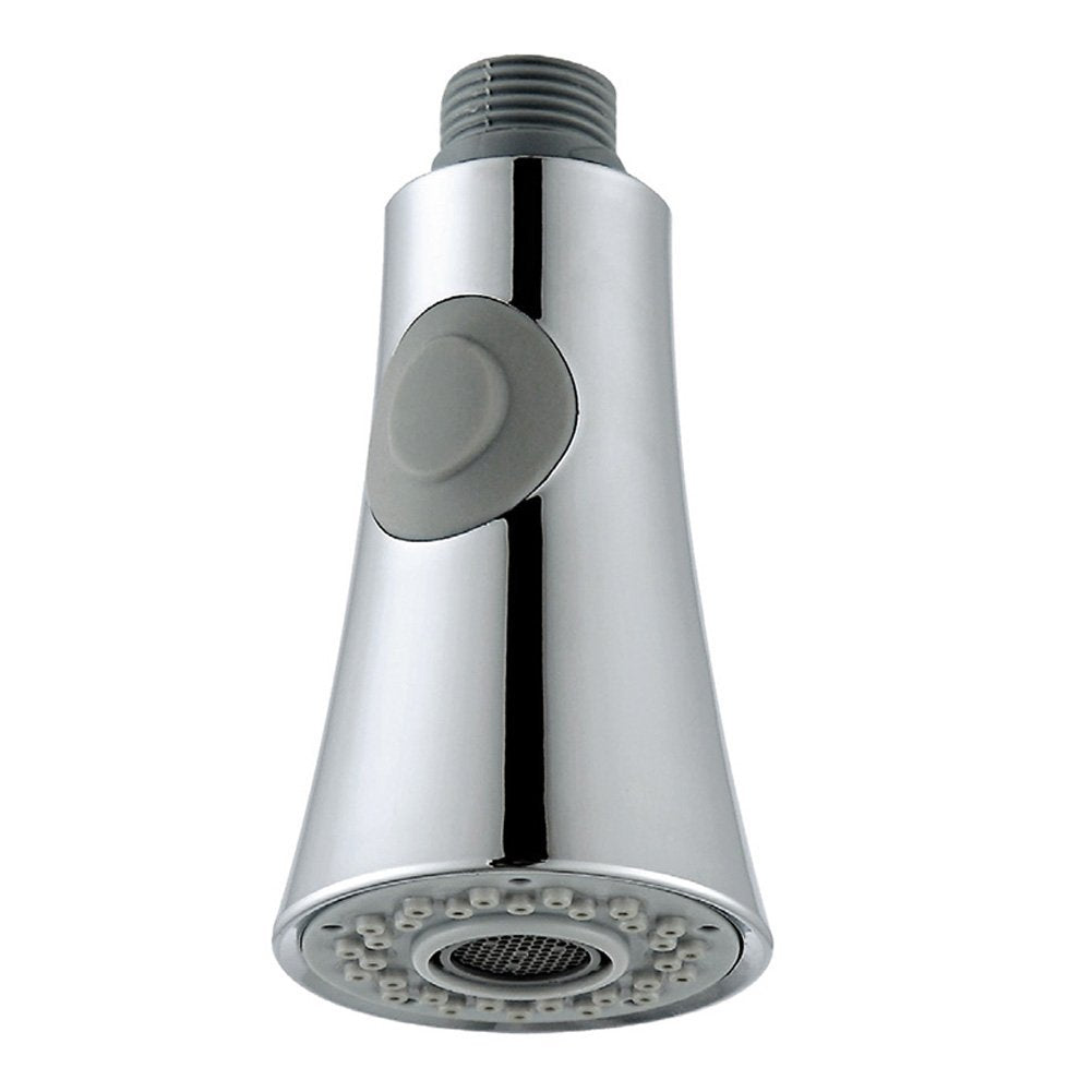 Kitchen Faucet Spray Head Angle Simple Kitchen Sink Pull Down