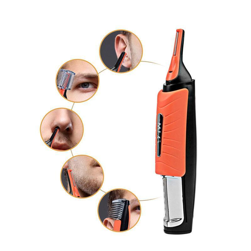 Multifunctional Precise Hair Removal Machine