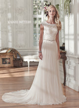 Maggie Sottero Patience Marie 5MW154MC - [Maggie Sottero Patience Marie] -  Buy a Maggie Sottero Wedding Dress from Bridal Closet in Draper, Utah
