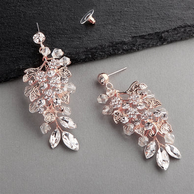 4623E Earrings