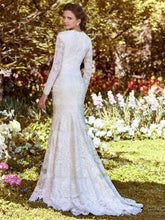 Rebecca Ingram Karla Anne 8RS484 - [Rebecca Ingram Karla Anne] -  Buy a Rebecca Ingram Wedding Dress from Bridal Closet in Draper, Utah