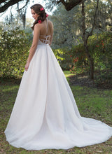 BC Signature Collection Opal SW6173 - Buy BC Signature Collection Opal - Bridal Closet in Draper, Utah Wedding Dresses