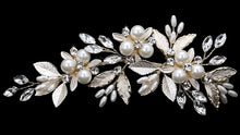 En Vogue HC1834 - [Bridal Hair Comb HC1834] - Wedding Accessories - Bridal Closet - Bridal Dresses and Accessories