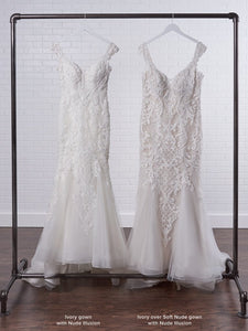 Sottero and Midgley Jada