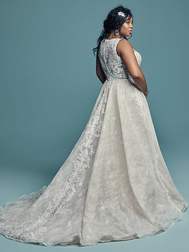 Perfect Maggie Sottero Wedding Dress Prices Ensign - Wedding Dresses ...