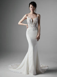 Sottero & Midgley Cambridge