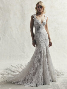Sottero and Midgley Chauncey