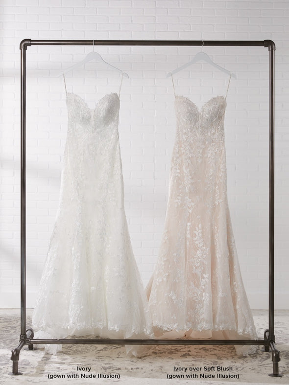 Sottero and Midgley Collin