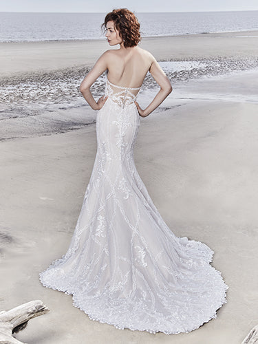 Sottero and Midgley Kingsley - Sample Sale