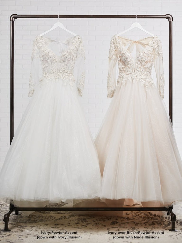 Sottero and Midgley Mathias