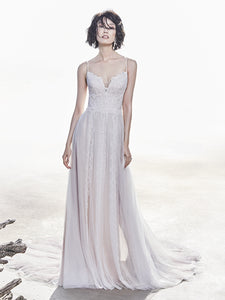 Sottero and Midgley Olson - Sample Sale