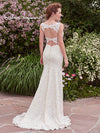 Rebecca Ingram Hope 7RS301 - [Rebecca Ingram Hope] -  Buy a Rebecca Ingram Wedding Dress from Bridal Closet in Draper, Utah