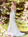 Rebecca Ingram Debbie 8RS557 - [Rebecca Ingram Debbie] -  Buy a Rebecca Ingram Wedding Dress from Bridal Closet in Draper, Utah