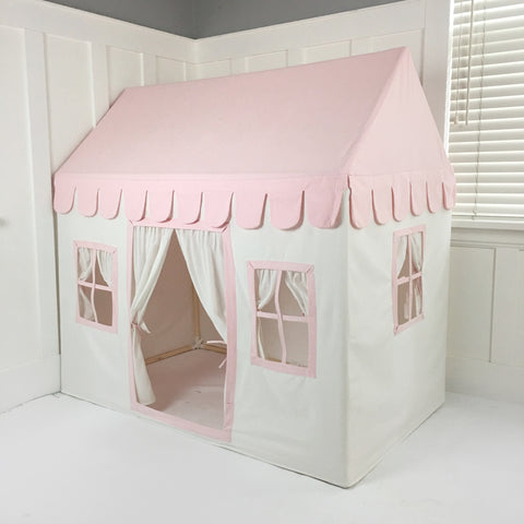 PREORDER: The Playhouse in PINK!
