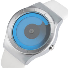 Load image into Gallery viewer, Spiral Unique Style Watch