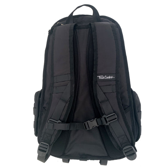 TC Backpack